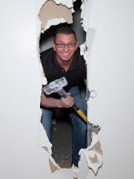 restaurant impossible next episode air date u0026 countdow
