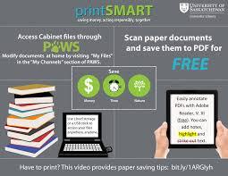 print how do i library guides at university of saskatchewan
