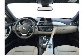 Bmw 330 Interior New 2017 Bmw 330 Price Photos Reviews Safety Ratings U0026 Features