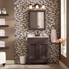 home depot shop vac black friday the home depot 109 photos u0026 202 reviews appliances 4000