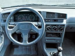 peugeot pars interior peugeot 405 specs 1987 1988 1989 1990 1991 1992 1993 1994