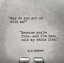 Just Because I Love You Quotes by Love This Not Word But It U0027s Close Amor Pinterest Poem