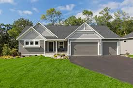 custom one homes rambler on aspen cove custom one homes