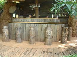 Outdoor Bar Plans by Wooden Outdoor Bar Plans Jbeedesigns Outdoor Wooden Outdoor