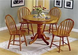 tot tutors table and chair set round table and chair set round pedestal kitchen table ideas dining