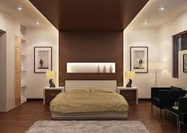 Bedroom Lighting Layout Recessed Lighting Layout