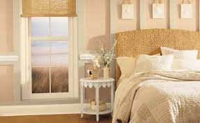 neutral paint colors for bedrooms colors that prove neutrals don t have to be boring