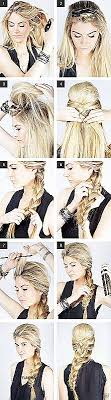 on the go hairstyles cute hairstyles new cute on the go hairstyles cute on the go