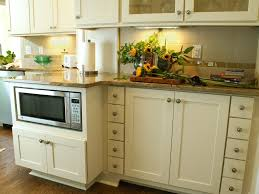 kitchen cabinets modern kitchen cabinet door design of