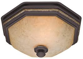 bathroom ceiling fan and light fixtures top 35 fantastic heat and light bathroom heater exhaust fan with