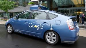 google images car google self driving cars are mastering city streets cnn