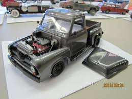 bugatti pickup truck welcome to group 25 up coming shows