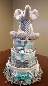 Diaper Centerpiece For Baby Shower by 297 Best Images About Baby Shower On Pinterest Diaper Wreath