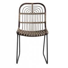 Zuiver Esszimmerstuhl Omg Esszimmerstühle Aus Leder Holz Oder Stoff Lefliving De Lefliving De