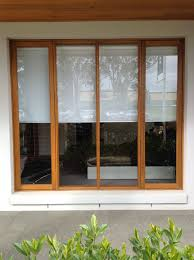 awning type windows caurora com just all about windows and doors 6a3c1c awning window awning window elevation awning type windows 6075 portrait 119516006075