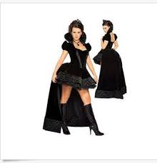 Mavis Hotel Transylvania Halloween Costume 30 Cosplay Costume Images