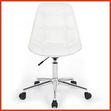 bureau alinea chaise de bureau alinea beautiful graph chaise de bureau