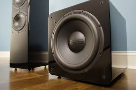 best home theater subwoofer top 5 subwoofer placement tips from svs sound experts novo magazine