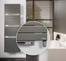 design radiatoren verwarm in stijl met tijdloze designradiatoren vasco