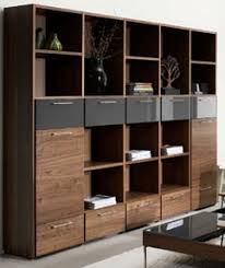 livingroom cabinet living room cabinets with doors home design ideas and pictures