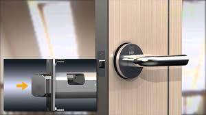 interior door handles home depot bedroom adorable home depot door knobs with locks front door