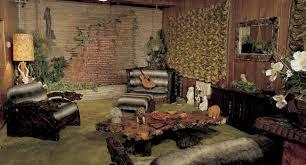 denton house design studio bozeman graceland the legacy of elvis lives on in memphis