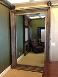 Sliding Barn Door For Closet Beauteous 20 Sliding Closet Barn Doors Design Ideas Of Best 25