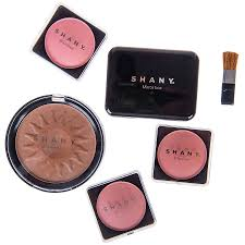 new shany all in one makeup kit fast shipping outlet www m mes com