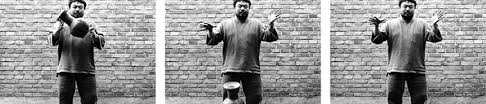 Ai Weiwei Vase Carnegie Magazine Summer 2016 Ai Weiwei At The Warhol By