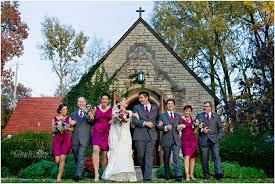 wedding photographers kansas city calin pilgrim chapel wedding the national golf