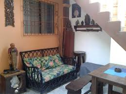 chi at puerto galera houses for rent in ph philippines