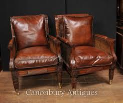 sofa franzã sisch sessel canonbury antiquitäten großbritannien kunst und