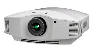 black friday 1080p projector 6 of the best projectors 2017 what hi fi