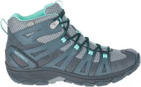 womens walking boots australia hiking shoes outdoor waterproof boots merrell australia