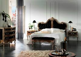 bedroom crate and barrel beds and gothic bedroom furniture