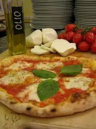 pizzeria il gabbiano la nostra pizza foto di pizzeria ristorante il gabbiano gussago