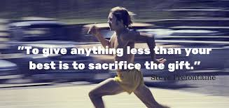 celebrating steve prefontaine s 66th birthday runner s tribe