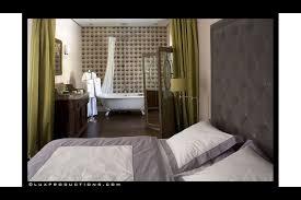 ouverte sur chambre salle de bain ouverte sur chambre humidite chaios com