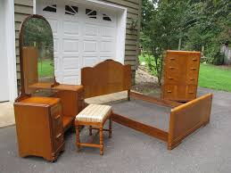 Art Deco Bedroom Furniture by 1940s Bedroom Furniture Descargas Mundiales Com