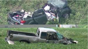 crash takes lives of 3 boys ages 6 4 1 and their pregnant