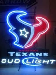 Cheap Neon Lights Best 25 Bud Light Neon Sign Ideas On Pinterest George Strait