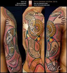 22 best aboriginal tattoos images on pinterest aboriginal tattoo