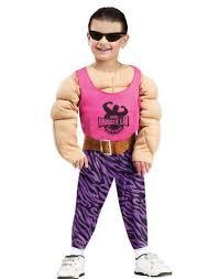 Shawn Michaels Halloween Costume Wwe Costumes Ebay