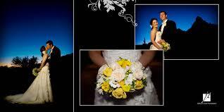 wedding photo album design jocie trever wedding album design jefferson todd photography