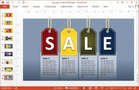 good sales presentation sales presentation powerpoint template
