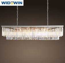 Rectangular Iron Chandelier Crystal Flat Iron Picture More Detailed Picture About Crystal