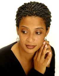 best short dreads for gals for natural hair hairstyle picture magz