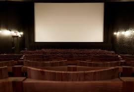 Livingroom Theaters Portland Or Meet The Men Reviving The Golden Age Of Moviegoing On The Lower