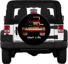 american flag jeep grill american flag jeep auto jeep pinterest jeeps flags and jeep