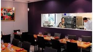 le coin cuisine le coin cuisine restaurant à le plessis robinson cuisine français